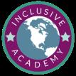 inclusivelogo